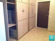 Продам двухкомнатную квартиру, Купить квартиру в Кемерово по недорогой цене, ID объекта - 321380390 - Фото 11