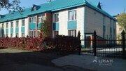 Продажа квартиры, Бийск, Переулок Николая Липового - Фото 1