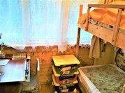 Продается 1к.кв, г. Сочи, Донская - Фото 2