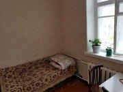 Продам 4-к квартиру, Комсомольск-на-Амуре город, Пионерская улица 11 - Фото 3