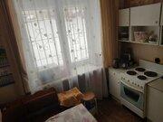 Квартира на Песчаной - Фото 4
