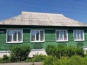 Продажа дома, Курск, Ул. Новая Восточная
