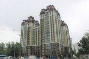 Продам машино-место ЖК Соколиный форт - Фото 2