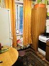 Продается 2-х комнатная квартира в городе Переславле-Залесском - Фото 1