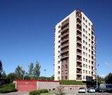 Продажа квартиры, Купить квартиру Рига, Латвия по недорогой цене, ID объекта - 313138137 - Фото 4