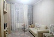 2 200 000 Руб., 1 комнатная квартира, Купить квартиру в Таганроге по недорогой цене, ID объекта - 315327255 - Фото 2