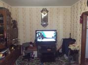 2-комнатная квартира в Можайске - Фото 3