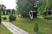2х эт дом 120 кв м на участке 8 соток, СНТ Матчино - Фото 5