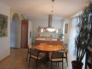 Продажа квартиры, bruinieku iela, Купить квартиру Рига, Латвия по недорогой цене, ID объекта - 311840052 - Фото 3