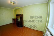 Продажа квартиры, Новокузнецк, Ул. Тореза - Фото 5