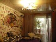 """Уютная """"трешка"""" в Тимофеевке - Фото 2"""