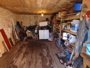 Гараж 3,5 на 7 метров, Продажа гаражей в Торжке, ID объекта - 400038556 - Фото 2