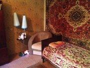 2-х комнатная квартира в г.Сергиев Посад, Купить квартиру в Сергиевом Посаде по недорогой цене, ID объекта - 316302360 - Фото 5
