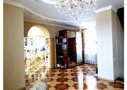 Шикарный 3-х уровневый коттедж 440 кв.м Раменское в кп - Фото 3
