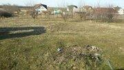 Продажа дома, Кущевский район, Улица Виноградная - Фото 4
