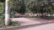 Сдам 1-к кв. 35 кв.м. на пр.Ленина, 14, Аренда квартир в Самаре, ID объекта - 319470500 - Фото 10