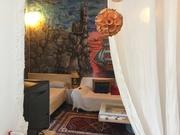3 000 000 Руб., Продается однокомнатная квартира в Ялте по улице Дражинского., Купить квартиру в Ялте по недорогой цене, ID объекта - 319586907 - Фото 7
