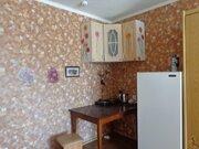 Продам комнату в Горроще - Фото 3