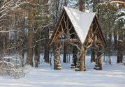 Акционная цена на коттедж в кп Довиль!, Купить дом в Одинцовском районе, ID объекта - 503407101 - Фото 22