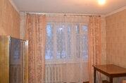 2-х комнатная квартира в Брагино - Фото 1