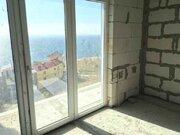 Продажа 2 комнатной квартиры от застройщика в Ялте ЖК Панорама - Фото 3