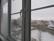 Продается однокомнатная квартира в городе Озеры - Фото 5