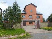 Продажа дома, Кемерово, Кв-л 15 Микрорайон 4-й - Фото 1