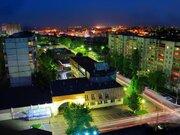 Продажа двухкомнатной квартиры на улице Ленина, 71 в Железногорске