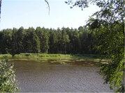 Земельные участки в Калязинском районе
