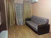 Сдам 2-х комнатную квартиру в Приокском - Фото 1