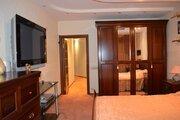 Продается 2-комнатная квартира г.Жуковский, ул.Гринчика, д.6 на 4/10 - Фото 3