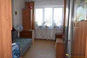 Продается 4 комнатная квартира ул. Чичерина, 5 - Фото 3