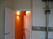 Улица Ударников 8/1; 1-комнатная квартира стоимостью 15000 в месяц .
