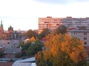 2 х квартира - Фото 5