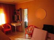 Владимир, Пугачева ул, д.11, 1-комнатная квартира на продажу