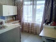 Продаю 3 комнатную квартиру Новый городок Одинцовский район - Фото 3