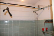 Зои Космодемьянской 48, Купить квартиру в Сыктывкаре по недорогой цене, ID объекта - 321711677 - Фото 12