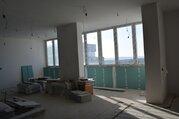Продается 7-комнатная квартира г. Жуковский, ул. Амет-хан Султана - Фото 3