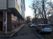 Объект 632581, Купить квартиру в Барнауле по недорогой цене, ID объекта - 322911821 - Фото 3