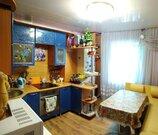 Продается 1 комнатная квартира с евроремонтом на ул. Солнечный бульвар