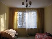 Продаю 1-ком. кв. м. Кунцевская ул. Артамонова д11к2 - Фото 3