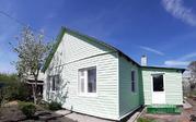 Дом в Челябинская область, Копейск пос. Потанино, (54.9 м)
