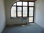 Продам 3к квартиру в новостройке - Фото 1