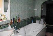 Продажа квартиры, Батайск, Ул. Павлова - Фото 5