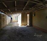 Продажа дома, Кисловодск, Ул. Пороховая - Фото 2