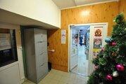 2-этажное здание, Продажа офисов в Нижневартовске, ID объекта - 600495551 - Фото 5