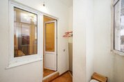 Продается квартира г Краснодар, ул Базовская Дамба, д 6 - Фото 5