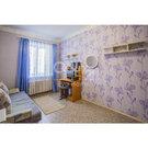 900 000 Руб., Комната в 3 к кв, Купить комнату в квартире Екатеринбурга недорого, ID объекта - 700890042 - Фото 2