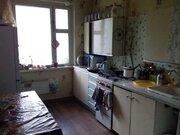 Продам 3-комнатную квартиру ул. Маршала Жукова 3/9 эт