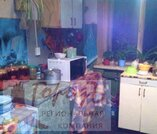 Орел, Купить комнату в квартире Орел, Орловский район недорого, ID объекта - 700710343 - Фото 2
